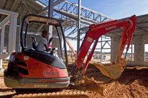 Industrial Plumbing Services in Pensacola, FL