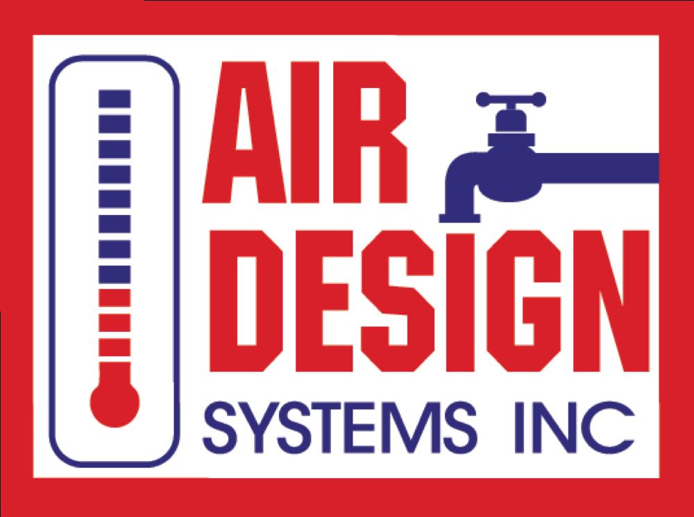 Air Design Systems logo